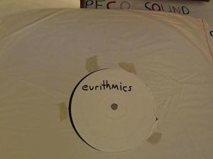 Hud-2 vinyl photos 3773