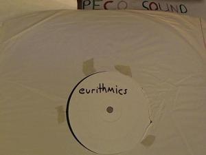 Hud-2 vinyl photos 3778