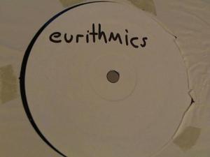 Hud-2 vinyl photos 3779