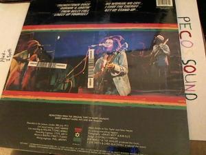 Hud-2 vinyl photos 4056