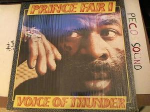 Hud-2 vinyl photos 4072