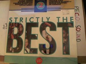 Hud-2 vinyl photos 4087