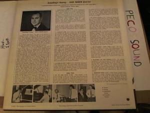 Hud-2 vinyl photos 4129