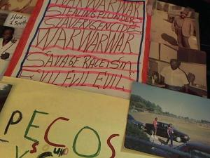 Hud-2 vinyl photos 4151