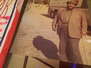 Hud-2 vinyl photos 4155
