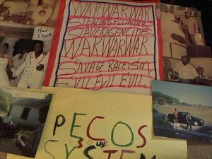 Hud-2 vinyl photos 4161