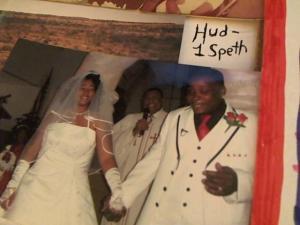 Hud-2 vinyl photos 4169