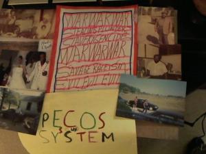 Hud-2 vinyl photos 4180