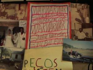 Hud-2 vinyl photos 4183