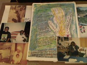 Hud-2 vinyl photos 4186