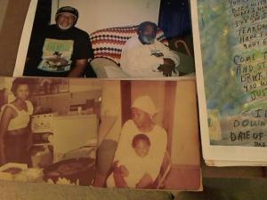 Hud-2 vinyl photos 4189