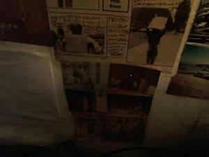 Hud-2 vinyl photos 4192