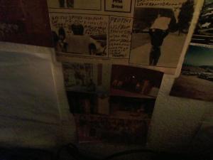 Hud-2 vinyl photos 4203