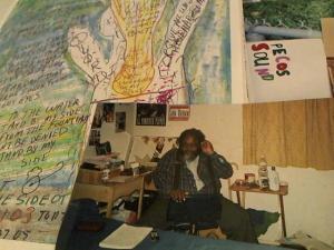 Hud-2 vinyl photos 4217