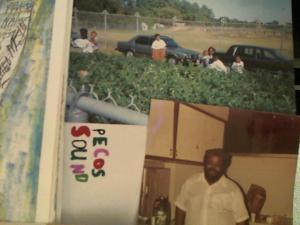 Hud-2 vinyl photos 4246