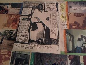 Hud-2 vinyl photos 4247