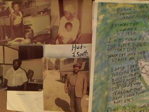 Hud-2 vinyl photos 4282
