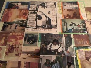 Hud-2 vinyl photos 4489