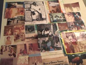 Hud-2 vinyl photos 4511