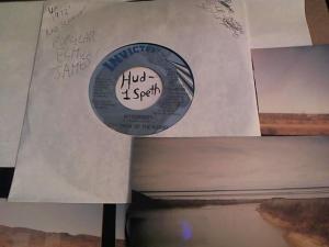 Hud-2 vinyl photos 4632