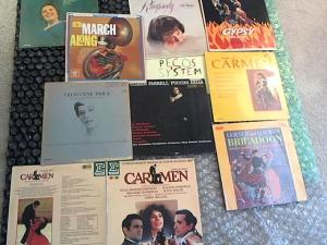 Hud-2 vinyl photos 4641