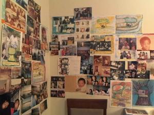 Hud-2 vinyl photos 4742