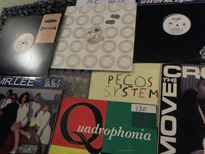 Hud-2 vinyl photos 4754