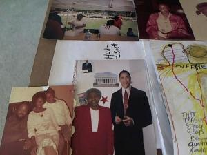 Hud-2 vinyl photos 4891