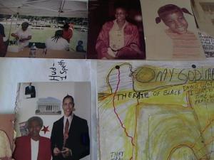 Hud-2 vinyl photos 4897