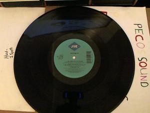 Hud-2 vinyl photos 4912