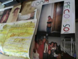 Hud-2 vinyl photos 4927