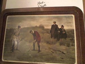 Hud-2 vinyl photos 4940