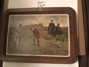 Hud-2 vinyl photos 4951