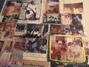 Hud-2 vinyl photos 5083