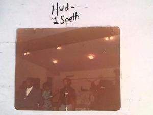 Hud-2 vinyl photos 5308