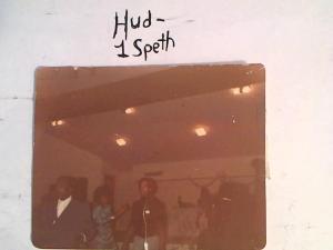 Hud-2 vinyl photos 5309