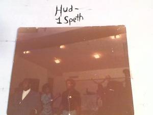 Hud-2 vinyl photos 5312