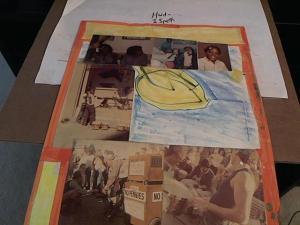 Hud-2 vinyl photos 5316