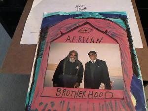 Hud-2 vinyl photos 5320