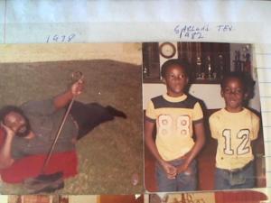 Hud-2 vinyl photos 1060