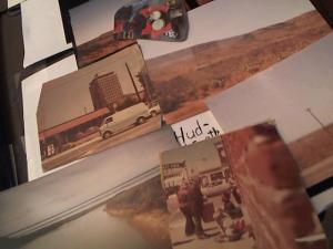 Hud-2 vinyl photos 1420