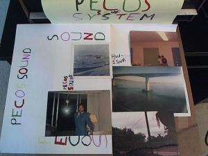 Hud-2 vinyl photos 1471