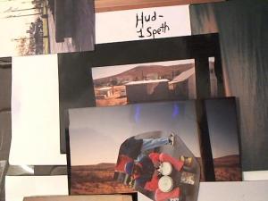 Hud-2 vinyl photos 1475