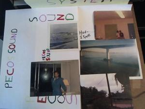 Hud-2 vinyl photos 1477