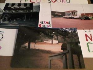 Hud-2 vinyl photos 1872