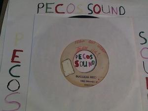 Hud-2 vinyl photos 3057