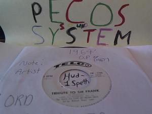 Hud-2 vinyl photos 346
