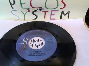 Hud-2 vinyl photos 358