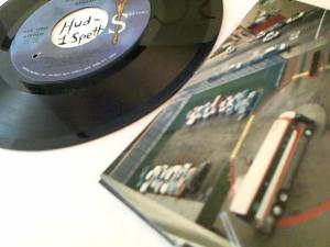 Hud-2 vinyl photos 361