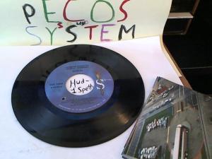 Hud-2 vinyl photos 362